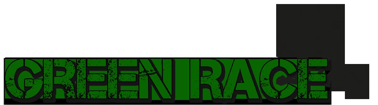 Greenrace 2020